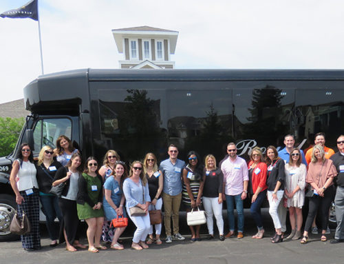 5 Things We Saw on the Property Bus Tour
