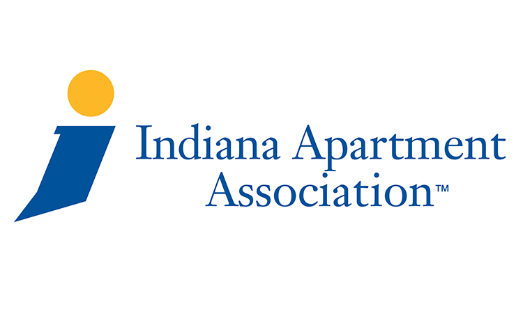 Indiana Apartment Association Iaaonline Net