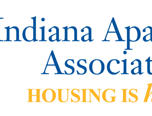 From INsites: Indiana's Safest Choice for Roofing & Siding